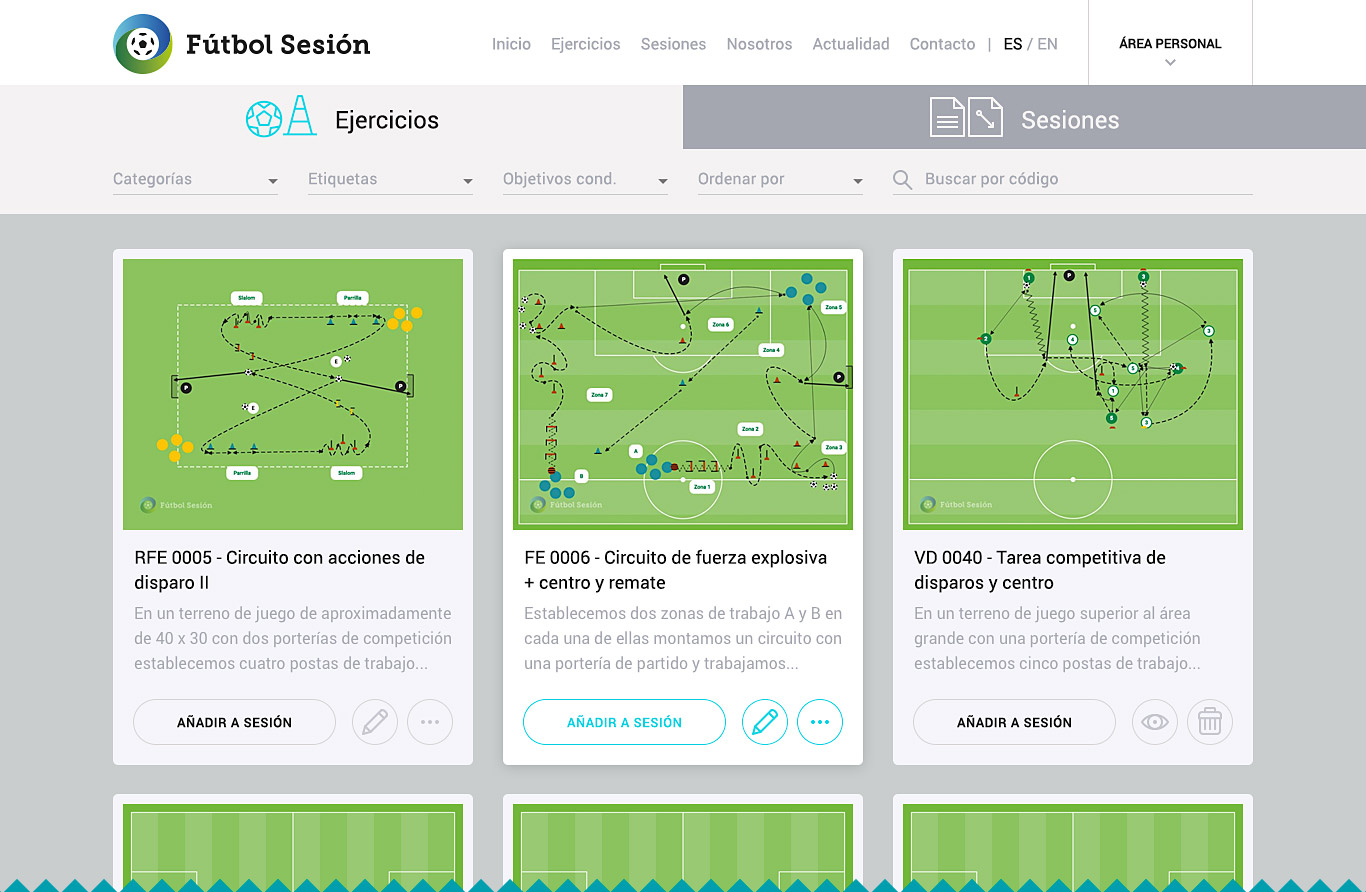 futbolsesion_screen6-c